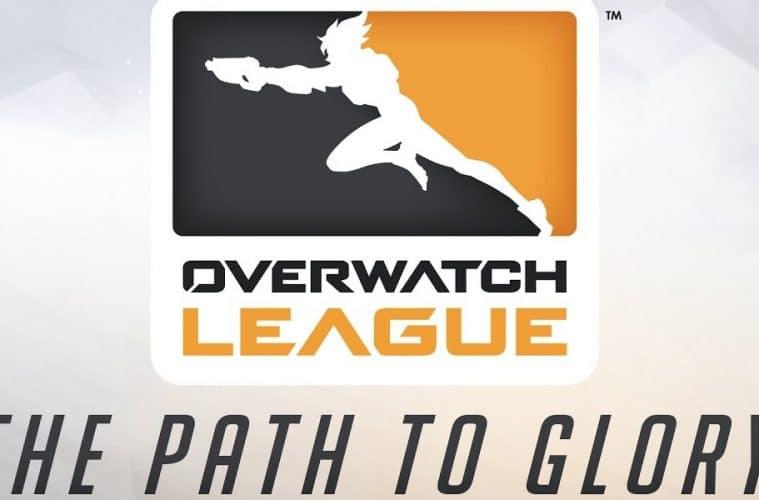 overwatch-league-base-datos
