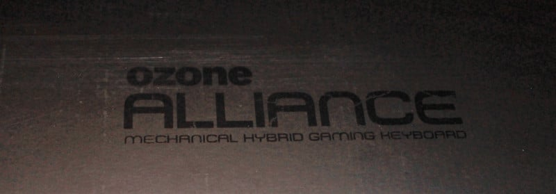 ozone alliance logo