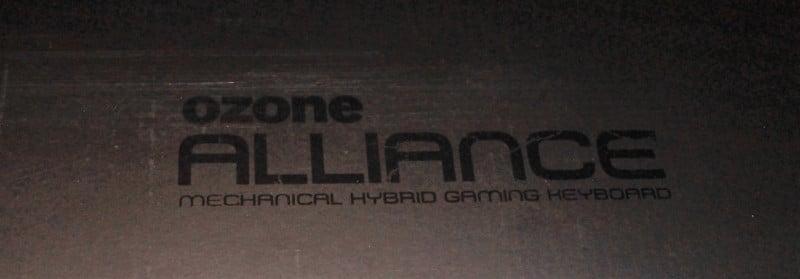 ozone alliance logo