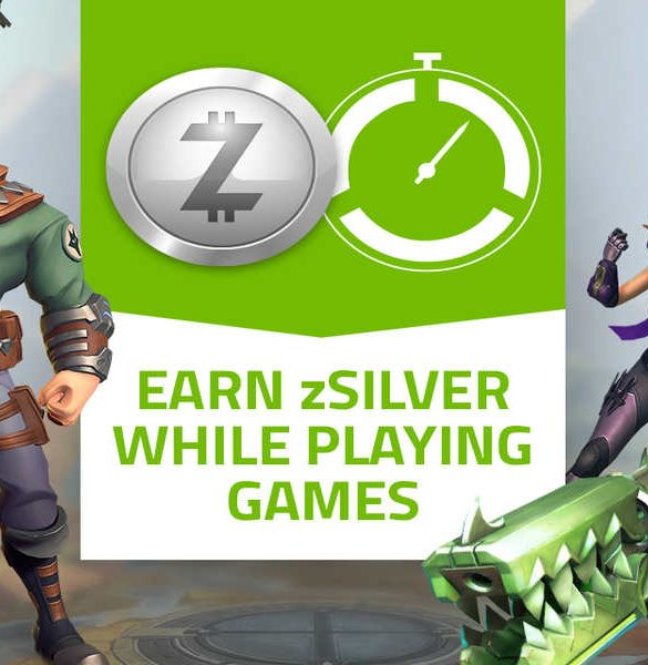paid-to-play-banner-614x344
