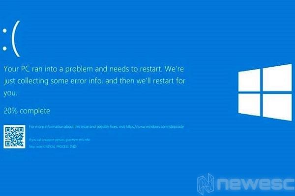 pantalla azul windows 10 min 1