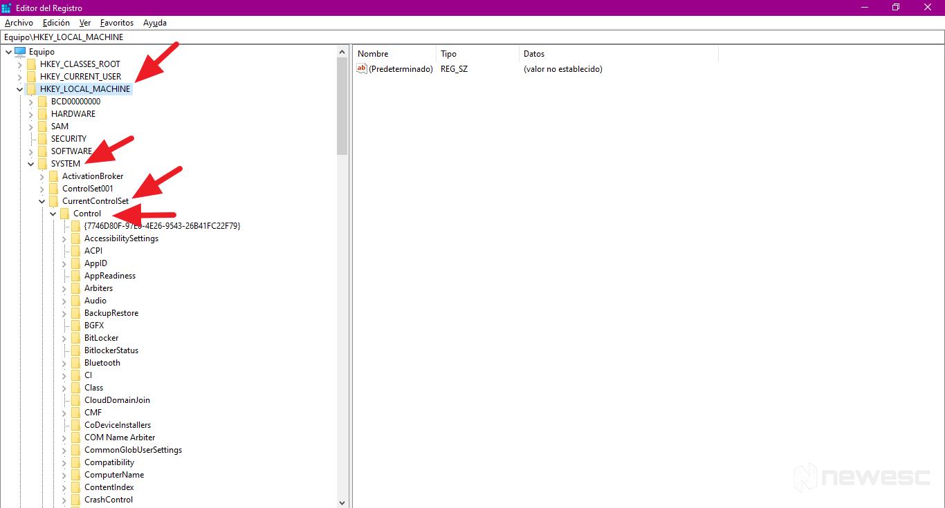 desactivar-tecla-de-windows-2
