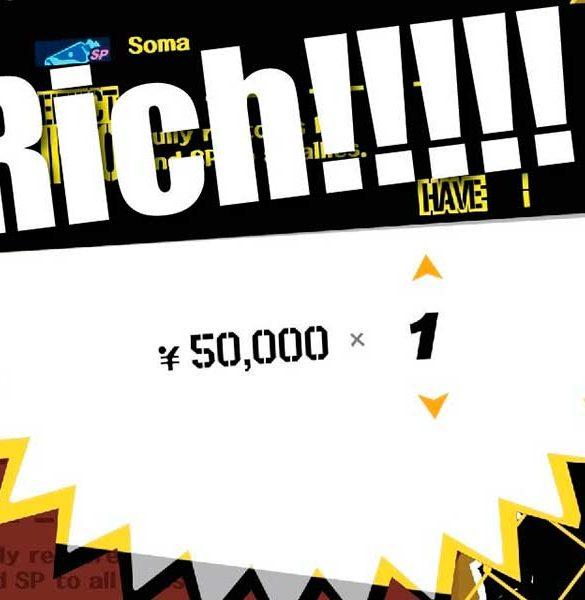 persona-5-ganar-dinero-rapidopersona-5-ganar-dinero-rapido