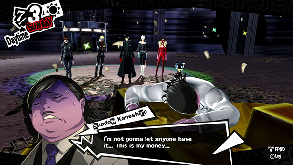 persona-5-vencer-shadow-kaneshiro-derrotado