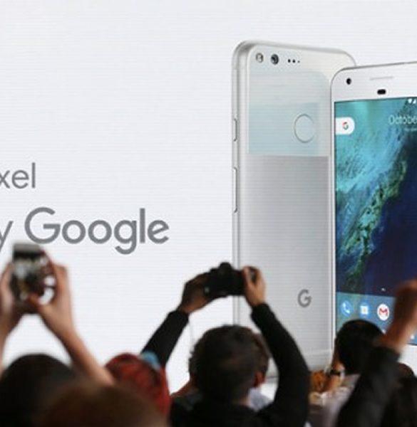 pixel-google-caracteristicas