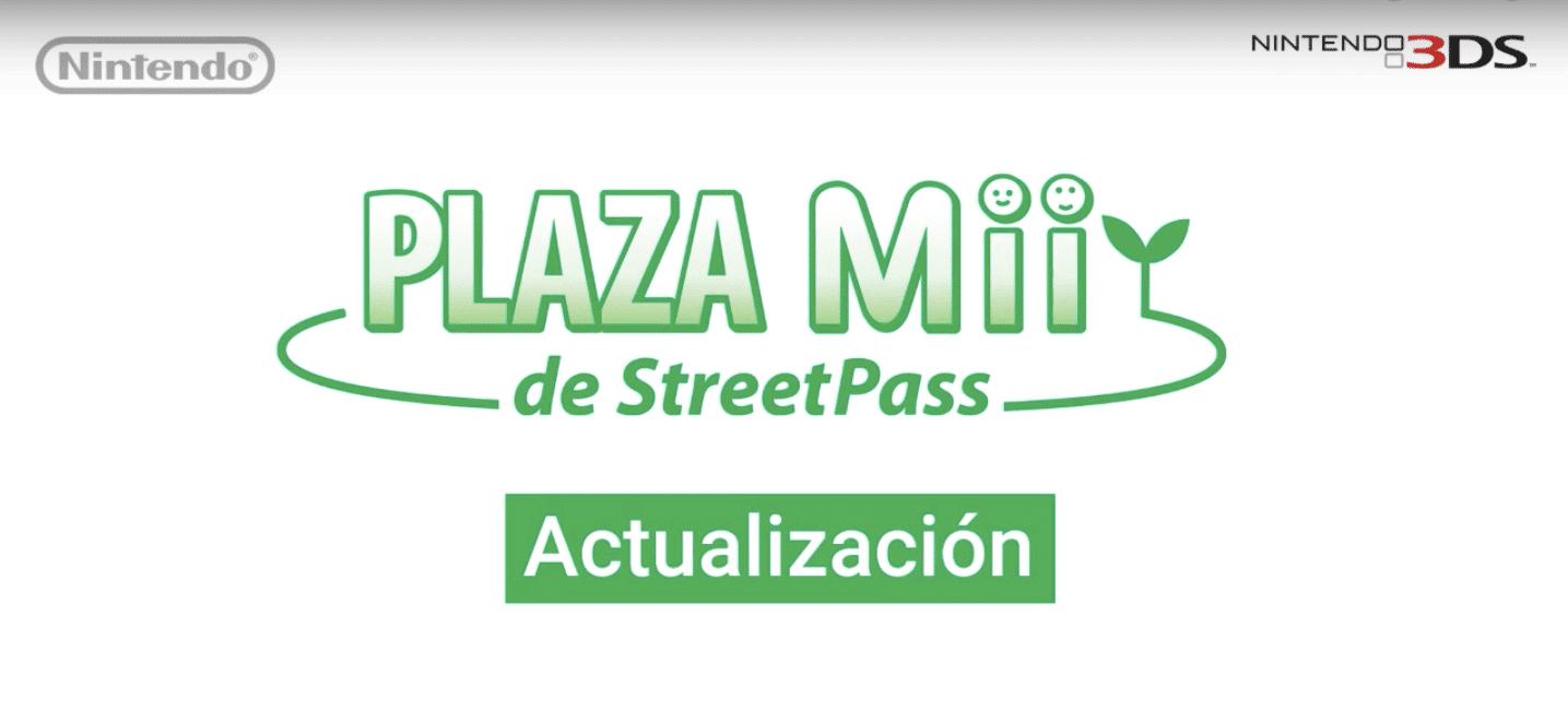 plaza-mii-streetpass-actualizacion