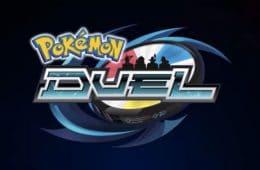 pokemon duel para tu movil