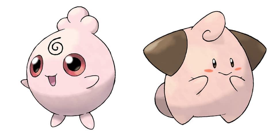 pokemon-go-cleffa-igglybuff