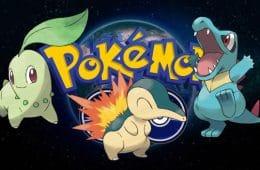 pokemon-go-generation-2