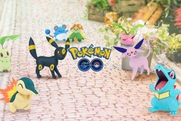 pokemon-go-generation-21
