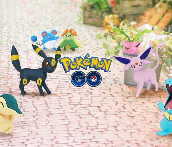 pokemon-go-generation-21