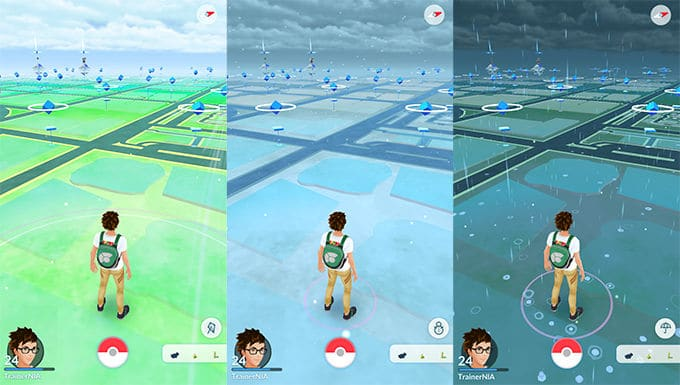 pokemon-go-tiempo