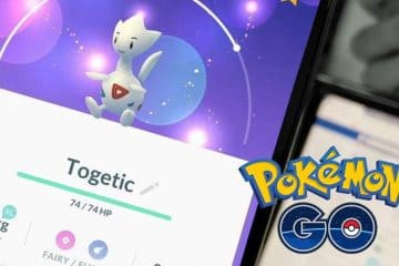 pokemon-go-togetic
