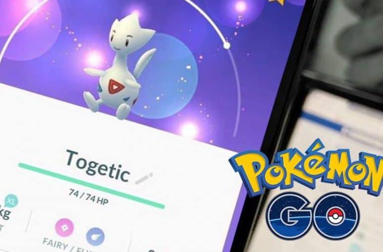 pokemon-go-togetic