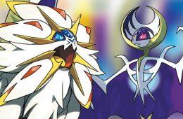 pokemon-sol-y-luna-wallpaper