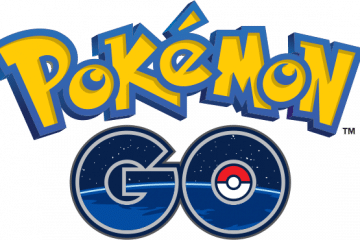pokemon_go_tutorial-solucionar-error