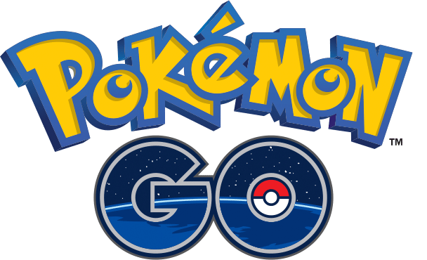 pokemon_go_tutorial-solucionar-error