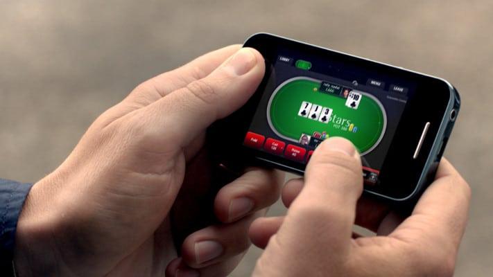 pokerstars_mobile imagen
