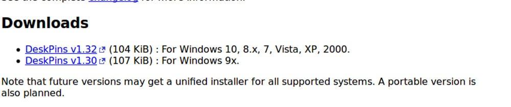poner-ventanas-en-primer-plano-windows