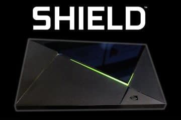 portada Nvidia Shield 2017 NewEsc