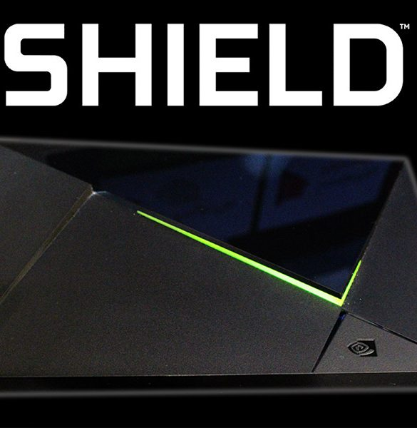 portada Nvidia Shield 2017 NewEsc