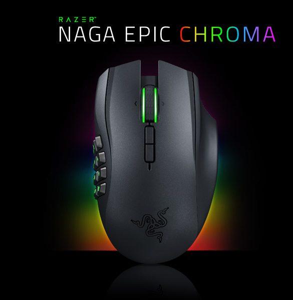 portada-razer-naga-epic-chroma-newesc