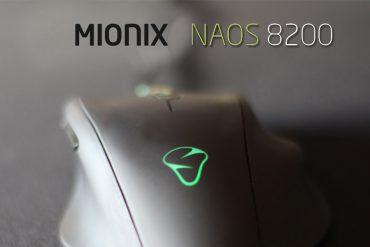portada-review-mionix-naos-8200-newesc