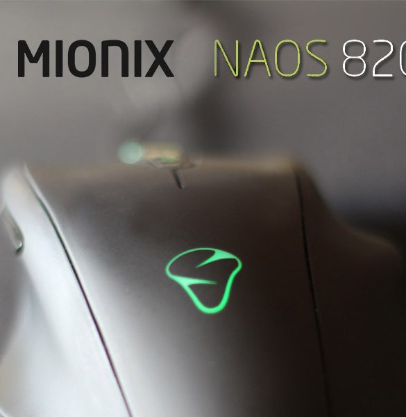 portada-review-mionix-naos-8200-newesc