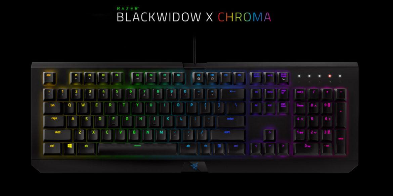 portada-review-razer-blackwidow-x-chroma-teclado-mecanico-newesc