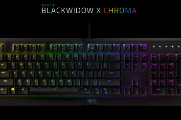 portada-review-razer-blackwidow-x-chroma-teclado-mecanico-newesc