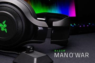 portada-review-razer-manowar