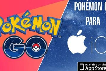 problemas-pokemon-go-ios