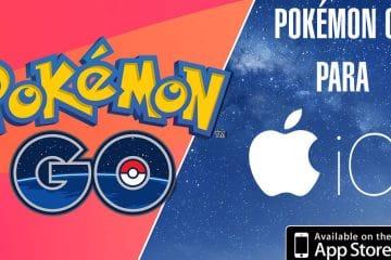 problemas-pokemon-go-ios