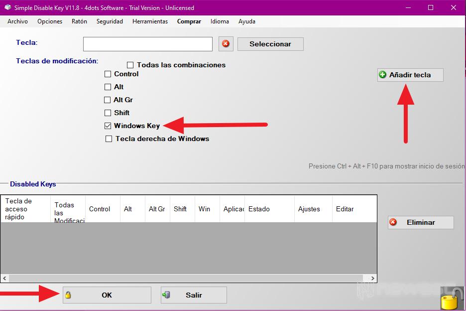 desactivar-tecla-de-windows-programa