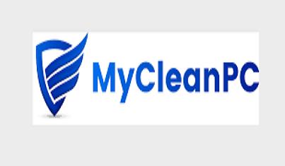 programas innecesarios windows 10 my clean pc