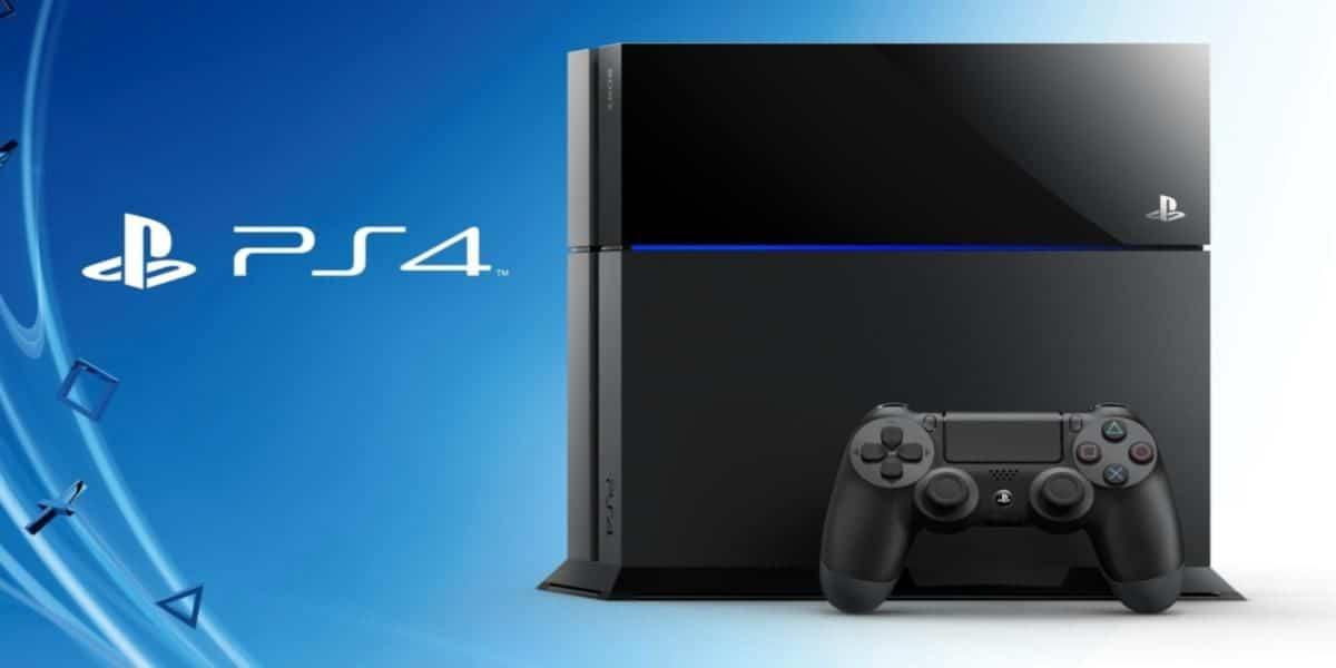 Quieres Jugar Juegos De Antiguas Versiones De Playstation En Tu Ps4