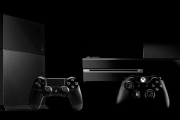 ps4 neo-vs-xbox-one-s