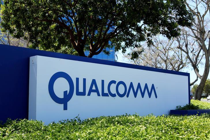 Qualcomm-multa-europa