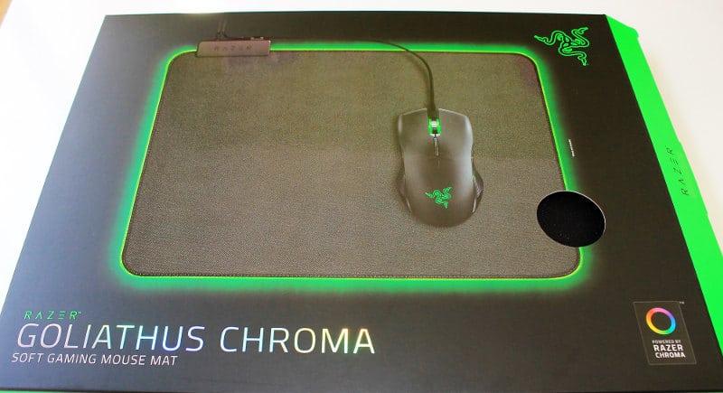 razer goliathus chroma caja10