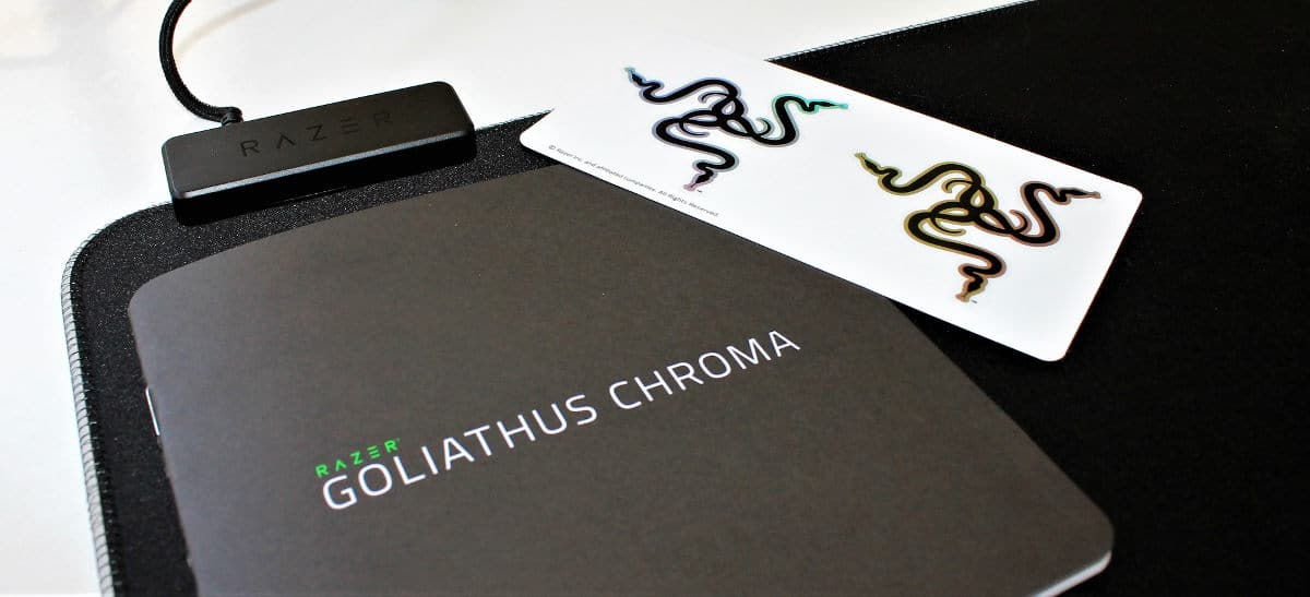 razer goliathus chroma documentacion1