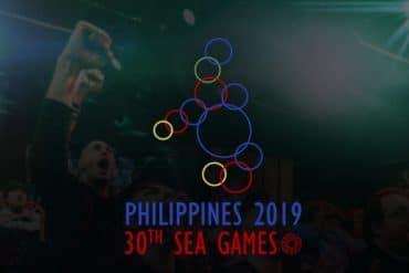 razer juegos olimpicos filipinas 2019 destacada