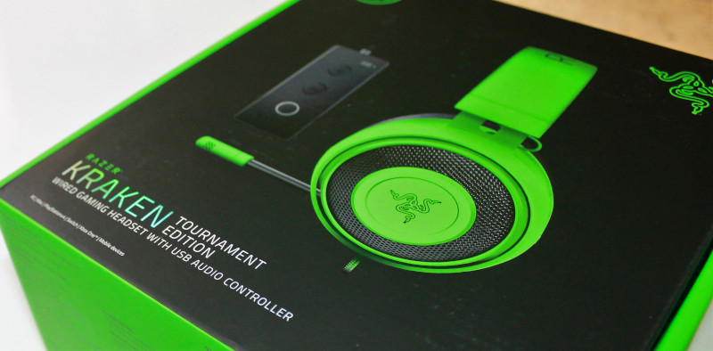 razer kraken tournament edition caja3