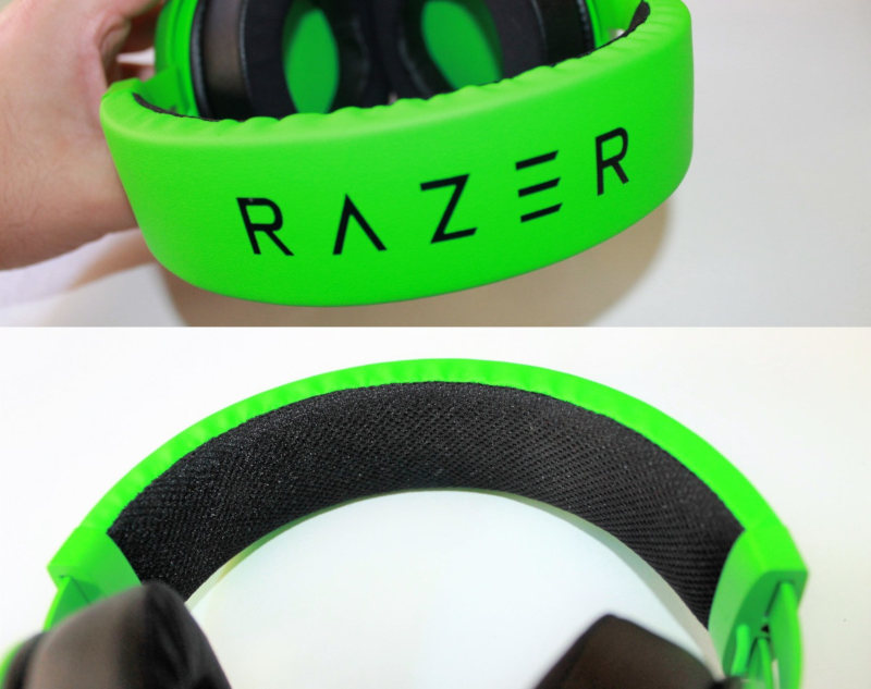 razer kraken tournament edition diadema2