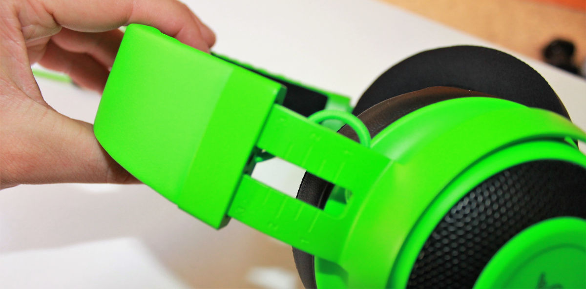 razer kraken tournament edition diadema3
