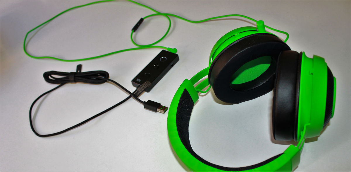 razer kraken tournament edition pack2