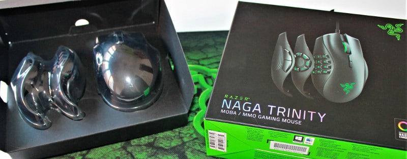razer naga trinity pack2