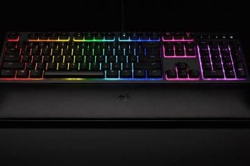 razer-ornata-chroma-wallpaper