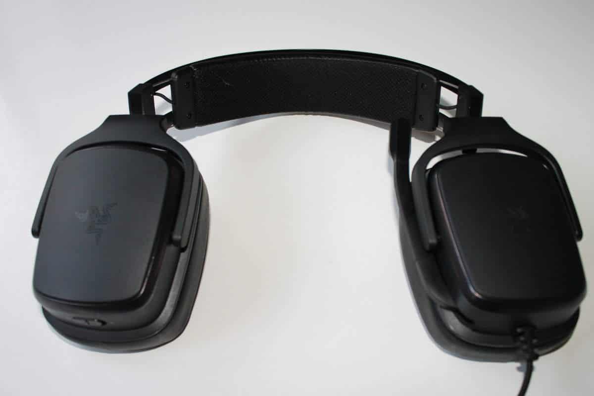 razer tiamat 2.2 v2 auriculares