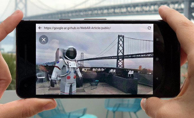 realidad-aumentada-paginas-web