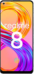 realme 8 mejores moviles android 2021 1